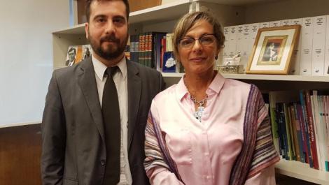 la-defensora-provincial-se-reunio-con-el-director-del-caj-para-el-abordaje-conjunto-de-hechos-de-violencia-institucional-179