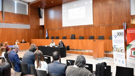 presentacion-del-instituto-de-capacitacion-de-la-defensa-publica-ante-los-miembros-de-reflejar-350