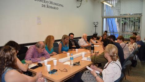 el-sppdp-participo-de-la-reunion-mensual-del-consejo-asesor-de-la-comision-de-derechos-humanos-del-concejo-municipal-de-rosario-353