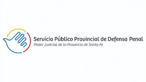 el-sppdp-informa-las-medidas-excepcionales-y-urgentes-adoptadas-en-el-marco-de-la-pandemia-mundial-por-el-covid-19-coronavirus-557