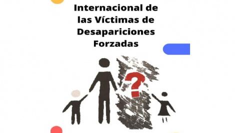 30-de-agosto-dia-internacional-de-las-victimas-de-desapariciones-forzadas-587