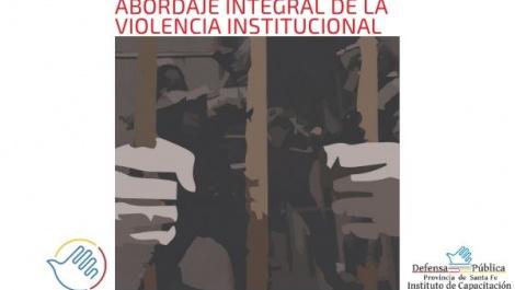 seminario-anual-abordaje-integral-de-la-violencia-institucional-628