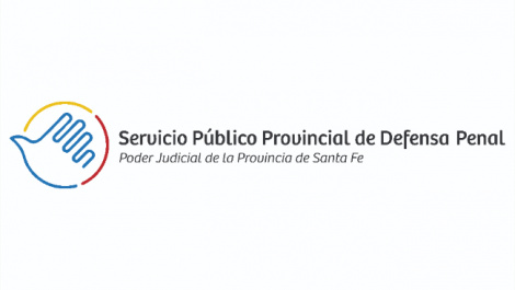 el-sppdp-interpuso-un-habeas-corpus-para-evitar-la-exclusion-arbitraria-de-las-personas-prisionizadas-del-plan-de-vacunacion-662