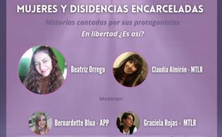 2do-encuentro-del-ciclo-de-entrevistas-mujeres-y-disidencias-encarceladas-historias-contadas-por-sus-protagonistas-673