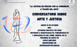 conversatorio-sobre-arte-y-justicia-683