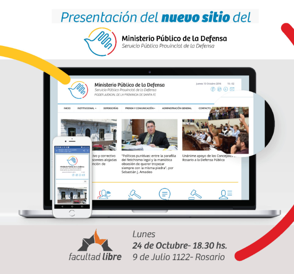 el-prximo-lunes-24-de-octubre-se-presentar-el-nuevo-sitio-web-del-ministerio-pblico-de-la-defensa-29