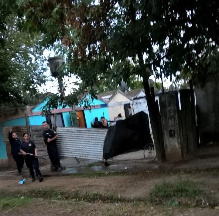 represion-ilegal-en-barrio-toba-el-accionar-de-la-defensa-publica-115