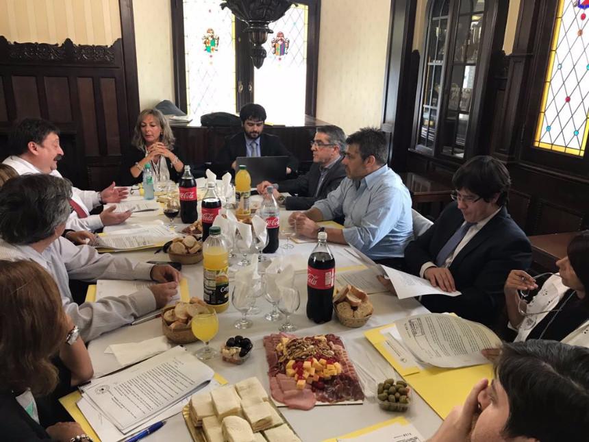 el-consejo-del-sppdp-tuvo-su-tercera-reunion-en-el-periodo-2017-258