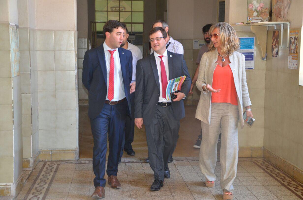 la-defensa-publica-recorrio-las-instalaciones-del-futuro-centro-de-justicia-penal-de-venado-tuerto-268