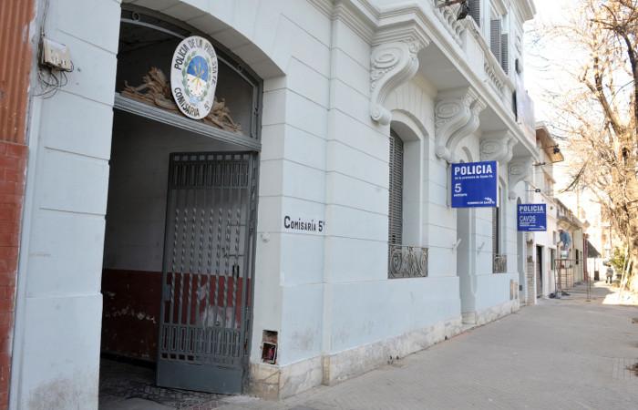 conceden-habeas-corpus-por-la-comisaria-5-de-rosario-285