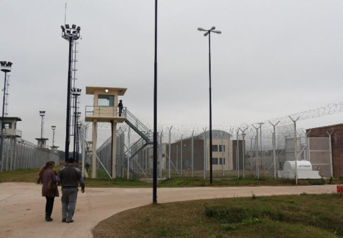 habeas-corpus-presentado-por-la-defensa-publica-suspenden-la-aplicacion-de-resolucion-del-servicio-penitenciario-para-las-carceles-de-rosario-297