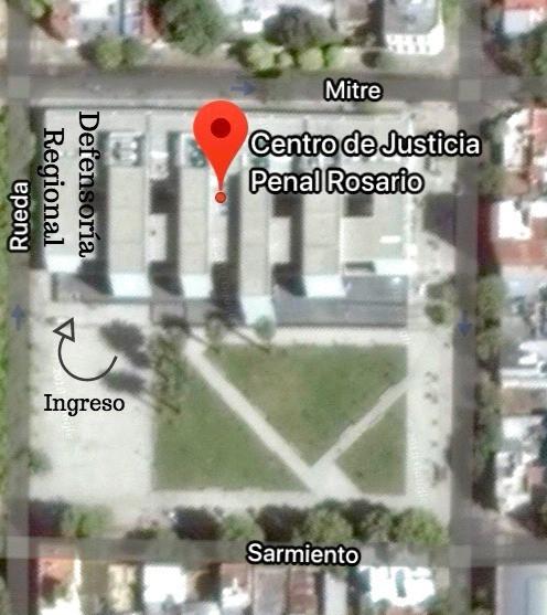 la-defensoria-regional-de-rosario-se-traslada-al-centro-de-justicia-penal-307