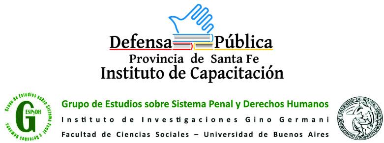 seminario-la-dimension-politica-e-historica-de-la-tortura-registro-de-casos-propuestas-alcances-y-limitaciones-309