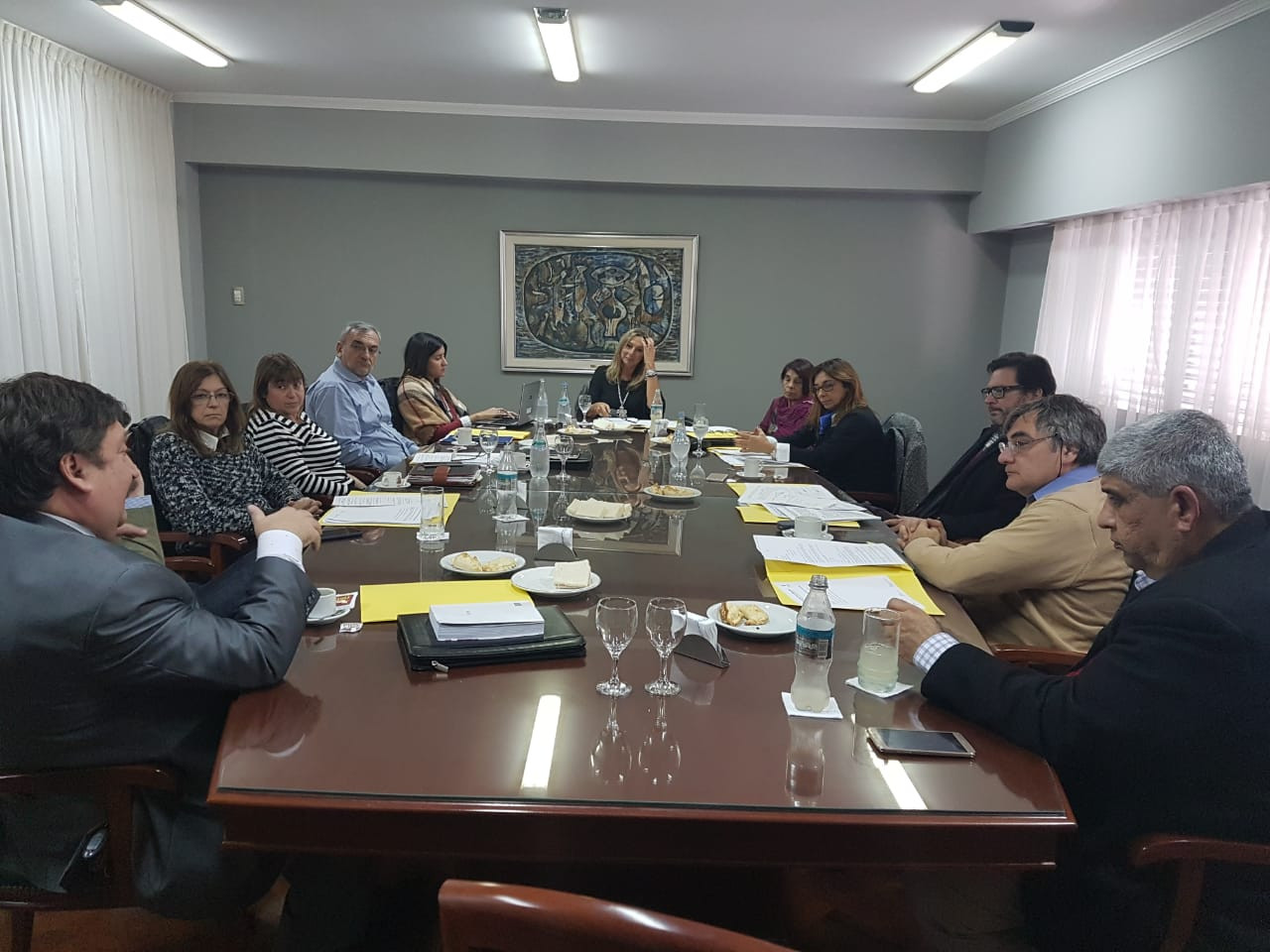 el-consejo-del-sppdp-se-pronuncio-contra-la-provincializacion-del-narcomenudeo-318