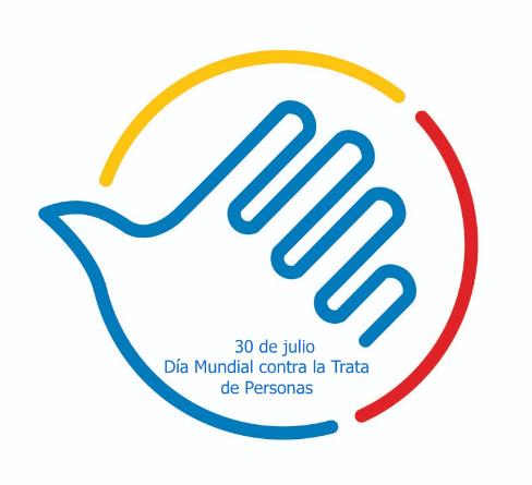 la-defensa-publica-conmemora-el-dia-mundial-contra-la-trata-de-personas-326