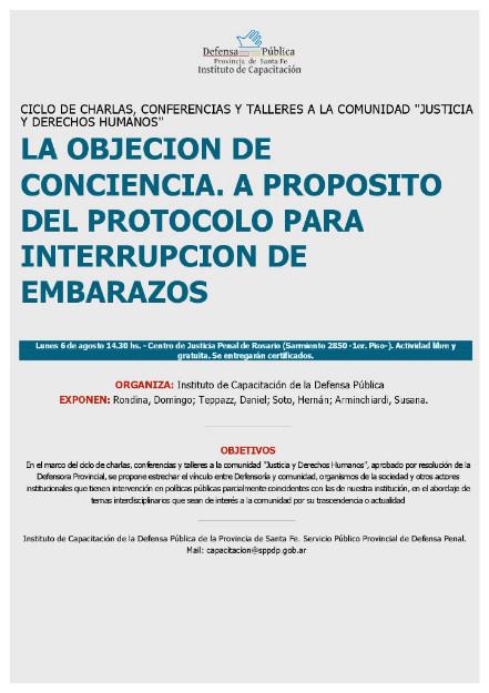la-objecion-de-conciencia-a-proposito-del-protocolo-para-interrupcion-de-embarazos-327