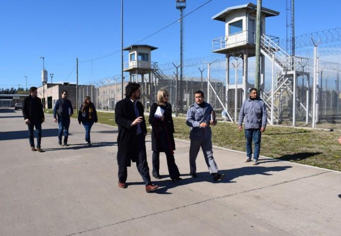 el-sppdp-y-la-ppn-monitorearon-conjuntamente-los-penales-del-sur-de-la-provincia-de-santa-fe-329