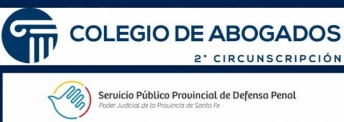 convocatoria-al-sistema-de-prestadores-de-defensa-penal-tecnica-339