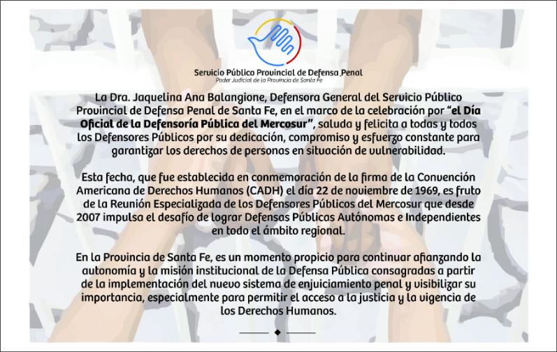22-de-noviembre-dia-oficial-de-la-defensoria-publica-del-mercosur-364