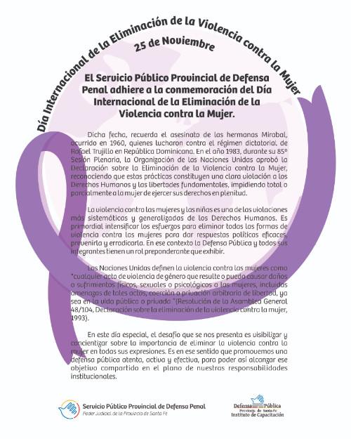 25-de-noviembre-dia-internacional-de-la-eliminacion-de-la-violencia-contra-la-mujer-367