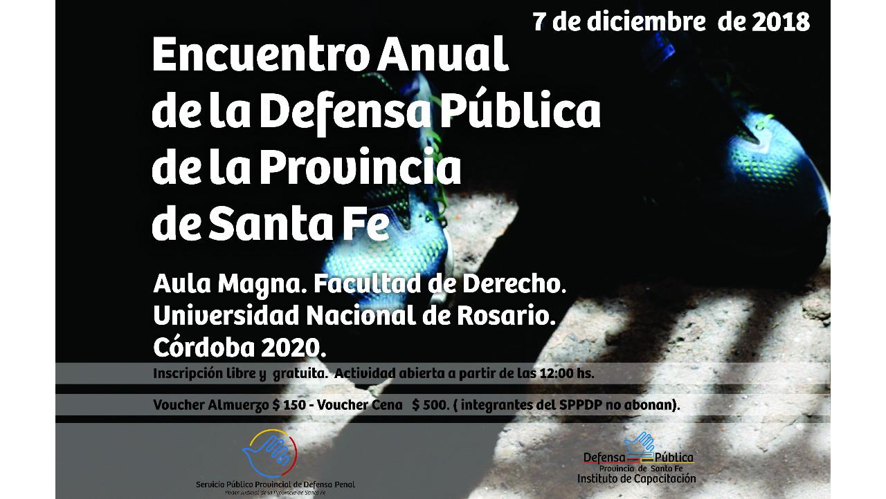 encuentro-anual-de-la-defensa-publica-de-la-provincia-de-santa-fe-371