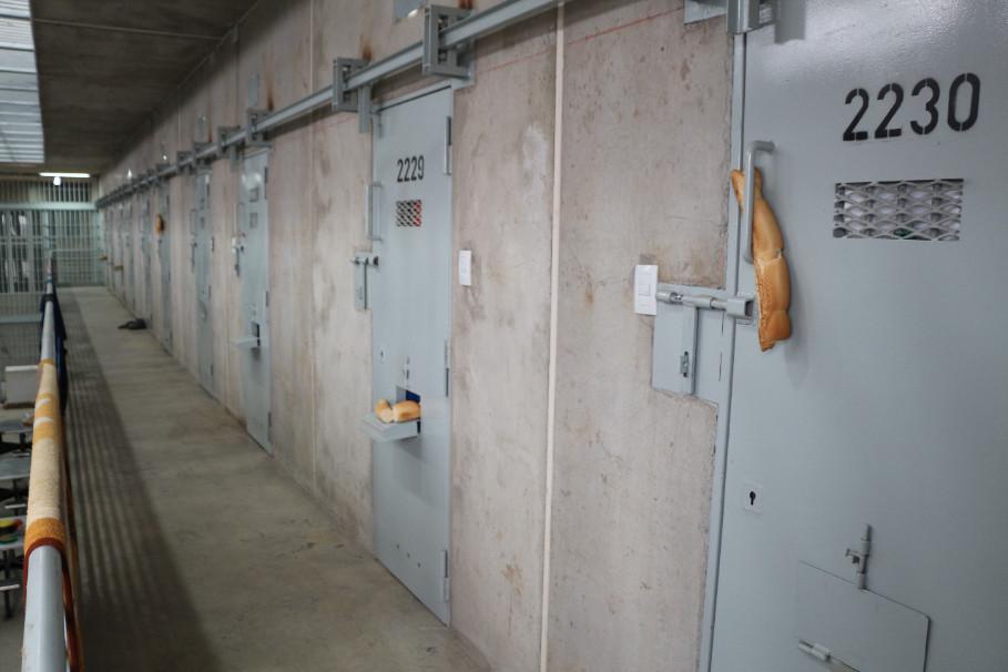 el-sppdp-logro-otra-decision-favorable-en-relacion-al-ingreso-de-alimentos-a-unidades-penitenciarias-396