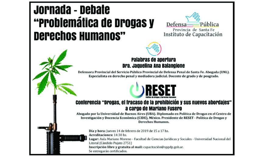 jornada-debate-problematica-de-drogas-y-derechos-humanos-400