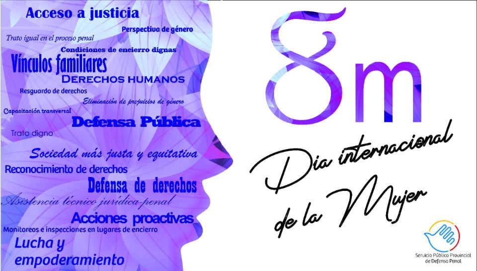 8-de-marzo-dia-internacional-de-la-mujer-413