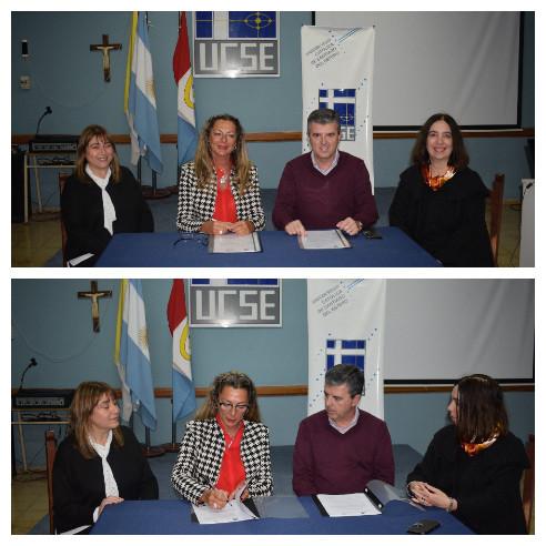 el-sppdp-y-la-ucse-firmaron-un-convenio-de-cooperacion-459