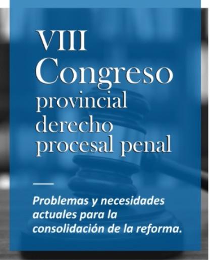 viii-congreso-provincial-de-derecho-procesal-penal-501
