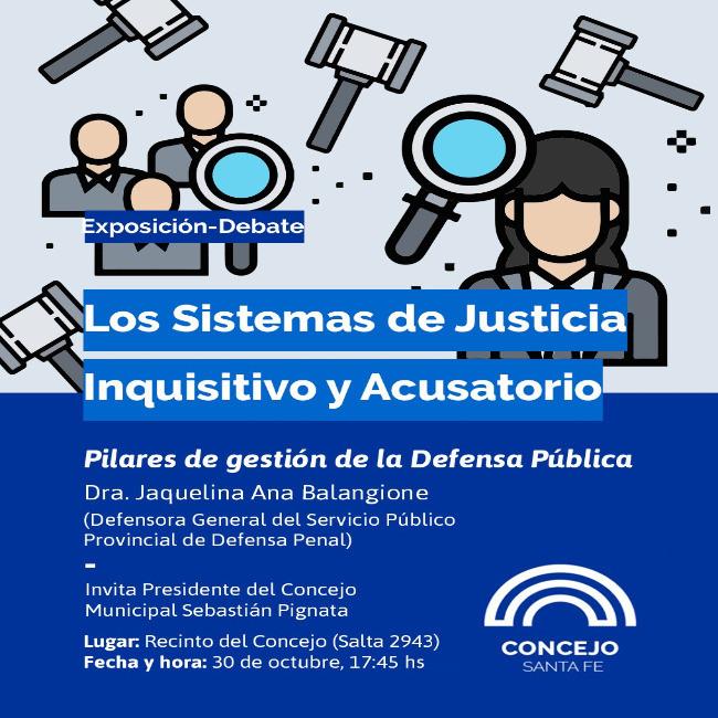 los-sistemas-de-justicia-inquisitivo-acusatorio-pilares-de-gestion-de-la-defensa-publica-519