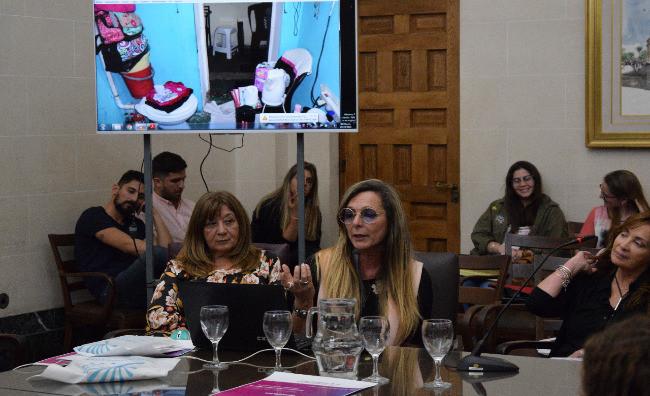 la-defensora-provincial-diserto-en-el-panel-mujeres-y-justicia-522