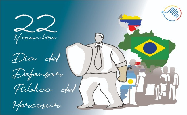 dia-del-defensor-publico-del-mercosur-22-de-noviembre-534