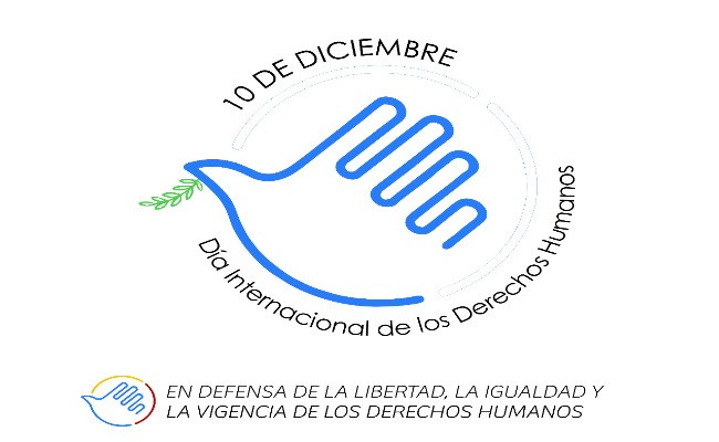 10-de-diciembre-dia-internacional-de-los-derechos-humanos-543