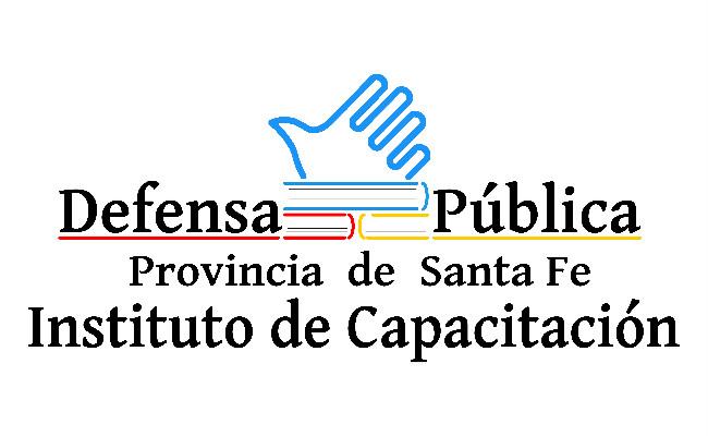 capacitacion-destinada-a-trabajadores-sociales-549
