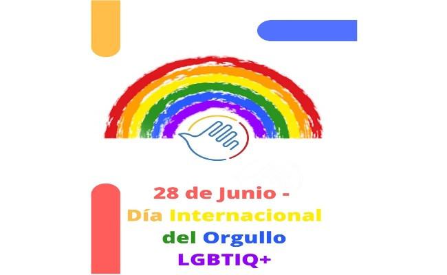 28-de-junio-dia-internacional-del-orgullo-lgbtiq-575