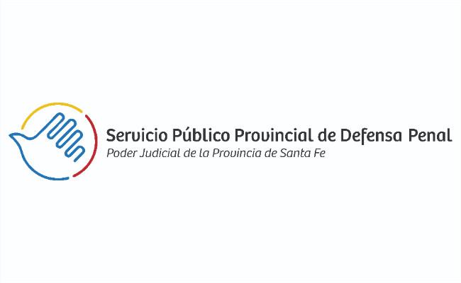 convocatoria-sistema-de-practicas-profesionales-de-defensa-penal-tecnica-en-sumarios-disciplinarios-del-servicio-penitenciario-2020-581