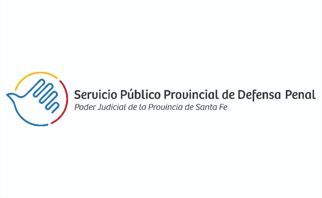la-defensa-publica-solicita-que-se-investigue-a-miembros-de-la-gum-y-personal-policial-en-un-caso-de-violencia-institucional-582