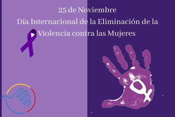 25-de-noviembre-dia-internacional-de-la-eliminacion-de-la-violencia-contra-las-mujeres-598